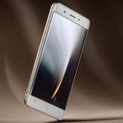 'iPhone krijgt in 2017 OLED-scherm met Dual-Curve'