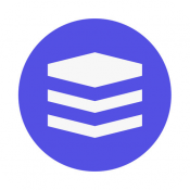 Stack Storage-appicoon.