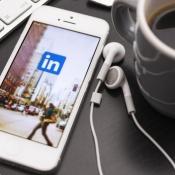 Accounts Tumblr en LinkedIn op straat; scherp je beveiliging aan met deze tips & tricks