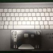'Foto's van 2016 MacBook Pro gelekt, met OLED-balk en USB-C'