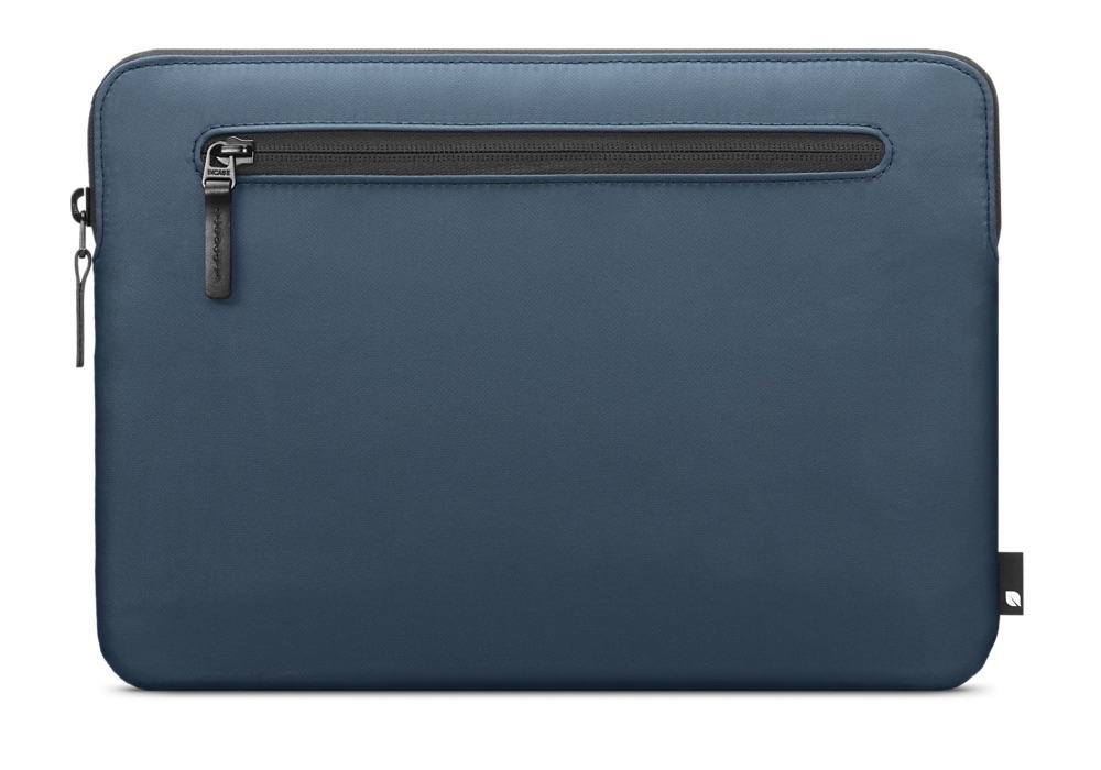 Incase Nylon MacBook hoes.