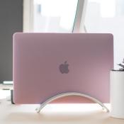 Handige hoezen voor je 12-inch MacBook