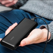Beste powerbanks voor iPhone en iPad
