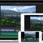 iMovie op iPhone en iPad: zelf video's maken en bewerken