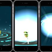 Power Up en Evolve in Pokémon Go: wat zijn de verschillen en welke moet ik gebruiken?