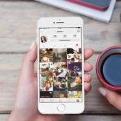 Instagram laat je binnenkort reacties filteren of uitschakelen