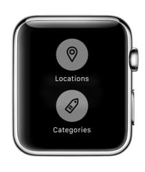 devices-apple-watch-indelen