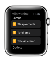 devices-apple-watch