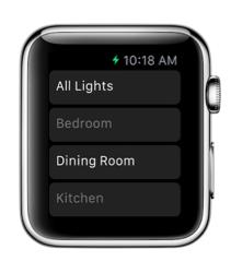 onswitch-apple-watch