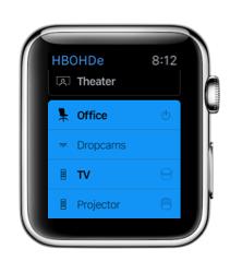 simple-control-universal-remote