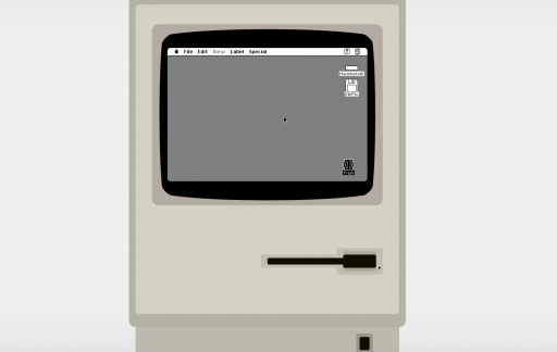 macintosh-emulator