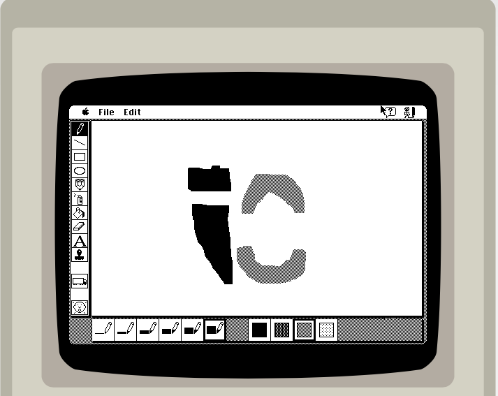 macintosh-iculture-logo