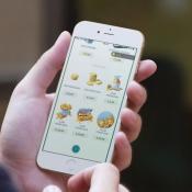 Kun je Pokémon Go gratis spelen, zonder geld uit te geven?