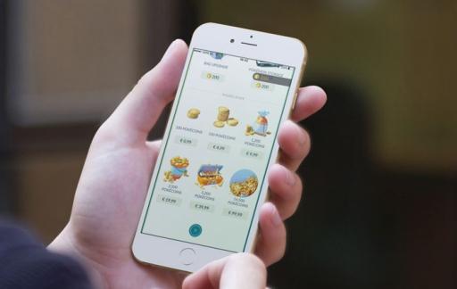 Pokemon Go gratis spelen, of geld uitgeven?