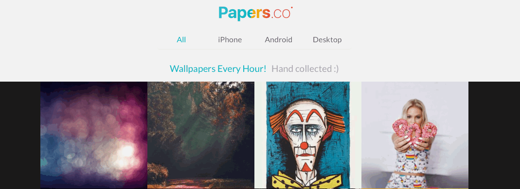 papers-wallpaper