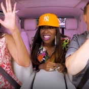 Apple koopt populaire tv-serie 'Carpool Karaoke'