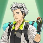 Zo transfer je meerdere Pokémon naar de professor in Pokémon Go