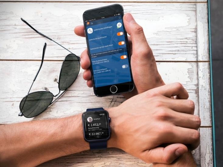 rabo-bankieren-apple-watch-iphone