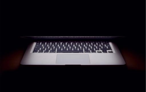 Apple-beveiliging