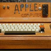 Apple-historie: het spannende verhaal achter de Apple I