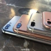 'iPhone 7 Plus wordt snelste iOS-apparaat tot nu toe'