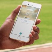 Pokémon Go eieren: wat vind je in een 2km, 5km, 7km en 10km ei?