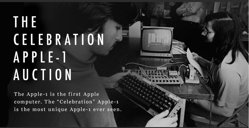 apple-1-jobs-wozniak