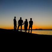 Tinder Social helpt je aan afspraken met een vriendengroep