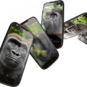 Gorilla Glass 5 is nog breukbestendiger, ideaal voor de volgende iPhone
