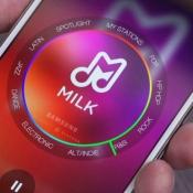 'Apple zit niet achter overname muziekplatform Omnifone'