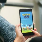Pokémon Go problemen? Dit zijn onze oplossingen voor serverproblemen en meer