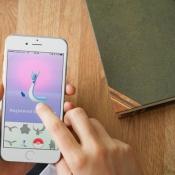 De beste apps om bijzondere Pokémon te vinden