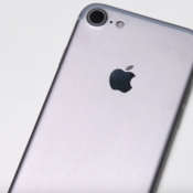 Zo ziet een iPhone 7 mock-up uit China eruit