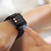 Nieuwe Hue-app heeft nu ook weer een Apple Watch-app