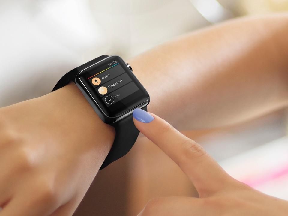 hue-app-apple-watch