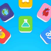 Review: Met Tinycards van Duolingo leer je alles
