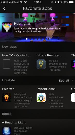 hue-favoriete-apps