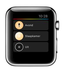 hue-apple-watch-binnen