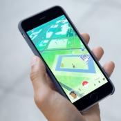 'Pokémon Go gespeeld door 1,3 miljoen Nederlanders'