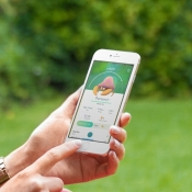 Pokémon Go voor gevorderden: word de beste Pokémon-trainer met deze tips