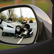 VVN wil verplichte veilig rijden-app op elke smartphone