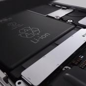 Batterijverbruik per app meten op je iPhone en iPad