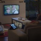 NLziet kan nu met AirPlay programma's van NPO, RTL XL en KIJK streamen