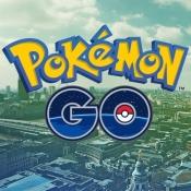 Aankondiging: stel je vragen over Pokémon Go tijdens de Facebook Live-sessie met iCulture