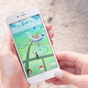 Pokémon voor beginners: zo ga je van start