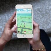 Pokémon Go tips: het ultieme tipsoverzicht