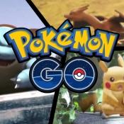Yes! Pokémon Go nu officieel beschikbaar in Nederland en België