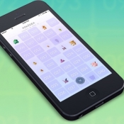 Pokémon Go installeren op je iPhone: zo werkt het!