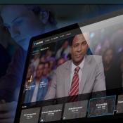 Televisiedienst KNIPPR nu met Apple TV-app en Chromecast-ondersteuning