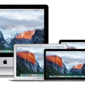 iMacs en MacBooks
